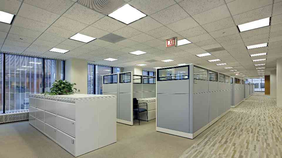 led lighting solutions commercial true energy usatrue