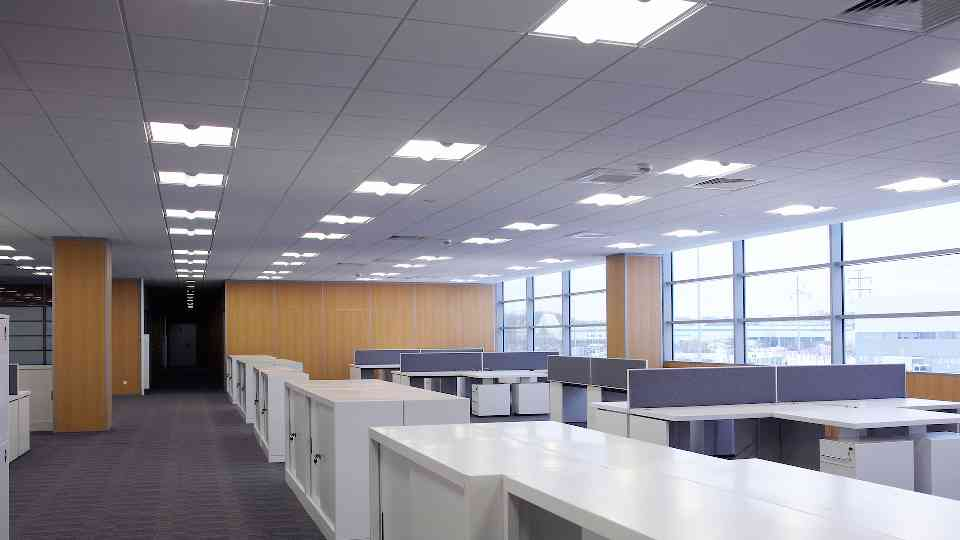 Led lighting solutions commercial true energy usatrue energy usa led center basket new retrofit aloadofball Image collections